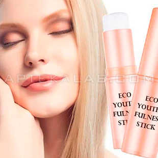 Eco Youthfulness Stick цена в Оше