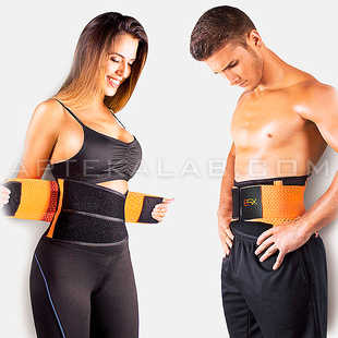 Xtreme Power Belt купить в аптеке в Баткене