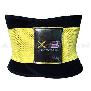 Xtreme Power Belt в Бишкеке